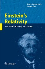 Einstein´s Relativity