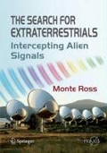 The Search for Extraterrestials
