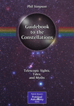 Guidebook to the Constellations