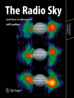 The Radiosky and How to Observe it