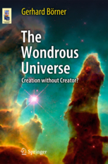 The Wondrous Universe