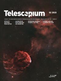 Telescopium nummer 2 2020
