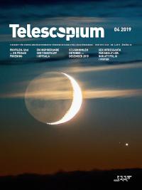 Telescopium nr 4 2019 ute nu!